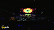 Still #6 from Elton John: Elton 60: Live at Madison Square Garden