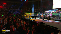 Still #7 from Elton John: Elton 60: Live at Madison Square Garden