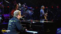Still #8 from Elton John: Elton 60: Live at Madison Square Garden
