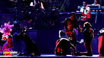 Still #6 from Take That: Beautiful World Live