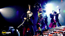 Still #8 from Take That: Beautiful World Live