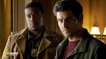 A still #2 from Grimm: Series 3 (2013)
