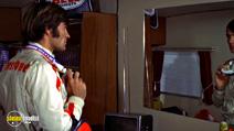 Still #5 from Le Mans
