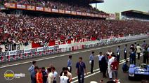 Still #6 from Le Mans