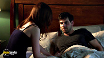 A still #8 from Grimm: Series 3 (2013)