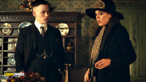 Still #2 from Peaky Blinders: Series 2