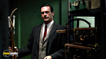 A still #17 from Mad Men: Series 6 with Jon Hamm