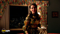 A still #6 from Mad Men: Series 6