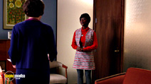 A still #7 from Mad Men: Series 6