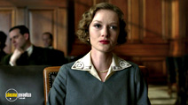 A still #19 from Boardwalk Empire: Series 4 with Gretchen Mol
