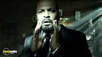 A still #19 from The Anomaly with Noel Clarke