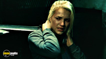 A still #8 from Saw 5
