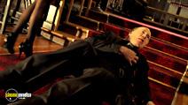 A still #20 from Smokin' Aces 2: Assassin's Ball