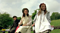 Still #8 from The Railway Children