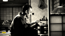 Still #4 from The Ozu Collection: Late Spring