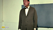 A still #5 from The Short Films by Jacques Tati (2014) with Jacques Tati