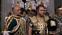 A still #2 from Cleopatra (1963)