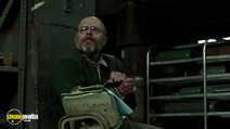 A still #19 from Unknown with Joe Pantoliano