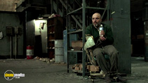 A still #15 from Unknown with Joe Pantoliano