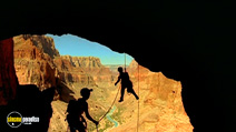 Still #1 from Journey Into Amazing Caves