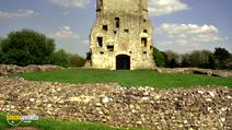 Still #7 from Robinson in Ruins