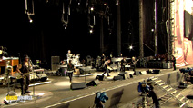 Still #2 from Bruce Springsteen and the E Street Band: London Calling: Live in Hyde Park