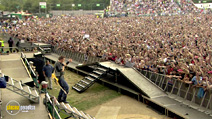 Still #6 from Bruce Springsteen and the E Street Band: London Calling: Live in Hyde Park