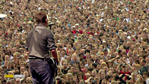 Still #8 from Bruce Springsteen and the E Street Band: London Calling: Live in Hyde Park