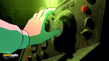 Still #1 from Scooby-Doo!: Frankencreepy
