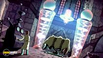 Still #2 from Scooby-Doo!: Frankencreepy
