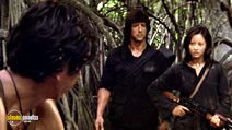 Still #6 from Rambo: First Blood: Part 2