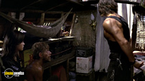 Still #7 from Rambo: First Blood: Part 2