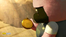 Still #2 from 2015 Oscar-Nominated Short Films: Animation