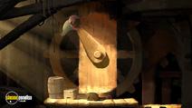 Still #7 from 2015 Oscar-Nominated Short Films: Animation