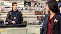 A still #11 from Brooklyn Nine-Nine: Series 1 (2013)