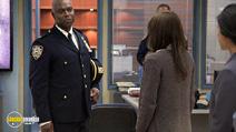 A still #9 from Brooklyn Nine-Nine: Series 1 (2013)