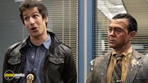 A still #7 from Brooklyn Nine-Nine: Series 1 (2013)