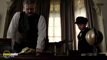 A still #21 from Boardwalk Empire: Series 5 with Nolan Lyons