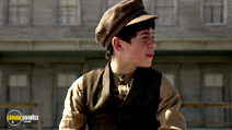 A still #19 from Boardwalk Empire: Series 5 with Nolan Lyons