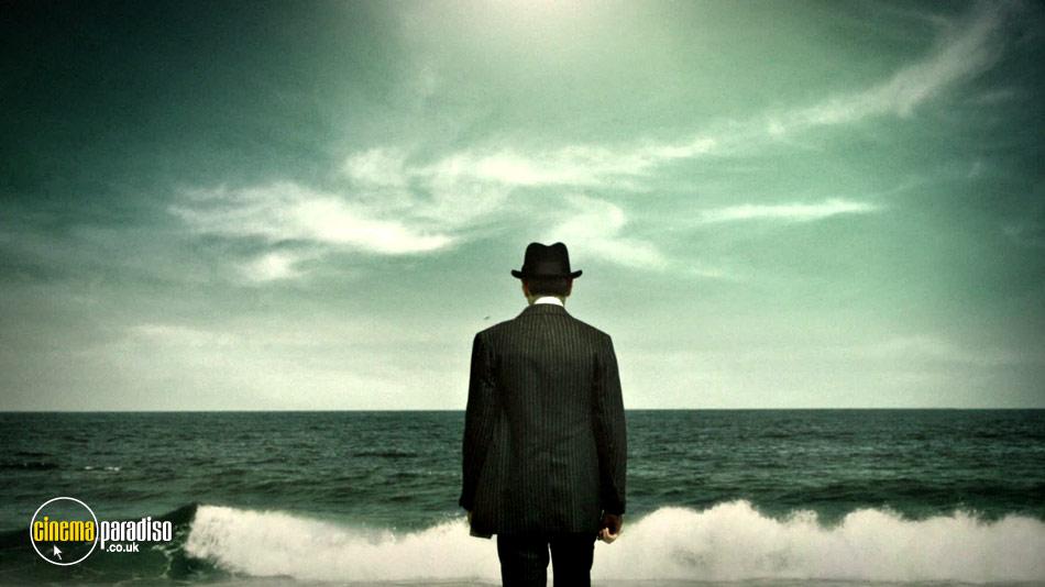 Boardwalk Empire: Series 5 online DVD rental