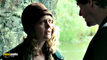 A still #15 from Jimmy's Hall with Simone Kirby