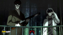 Still #5 from Psycho-Pass: Series 1: Part 1
