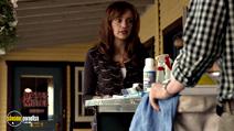 Still #7 from Bates Motel: Series 2