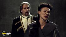 Still #4 from King Lear