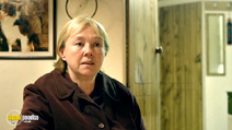 A still #19 from Broadchurch: Series 1 with Pauline Quirke