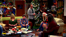 Still #8 from The Big Bang Theory: Series 7