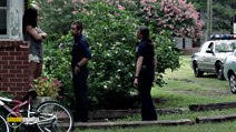 Still #7 from Banshee: Series 2