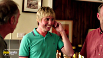 A still #20 from The Inbetweeners 2 with James Buckley