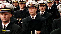 Still #1 from The Caine Mutiny