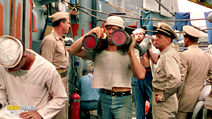 Still #3 from The Caine Mutiny